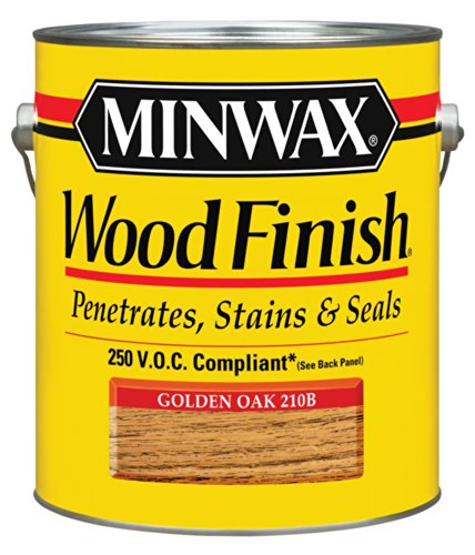 minwax-71071-1-gallon-golden-oak-oil-based-interior-stain