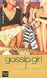 Gossip girl - T1 (poche) (1)