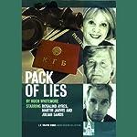 Pack of Lies | Hugh Whitemore