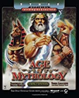 Age of Mythology: Sybex Official Strategies & Secrets