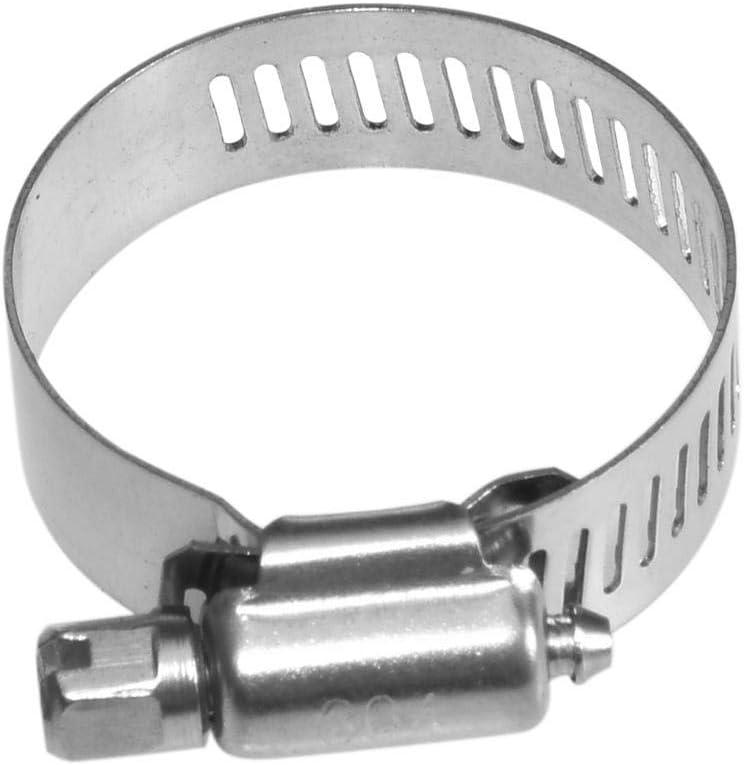 Langlebiger Weichfilterpumpenschlauch N//P 2er-Pack Schwimmbad-Ersatzschlauch Filterpumpenschlauch Mit 4 Metallklemmen Poolpumpen-Ersatzzubeh/ör F/ür Intex-Filterpumpe 607 Und 637.
