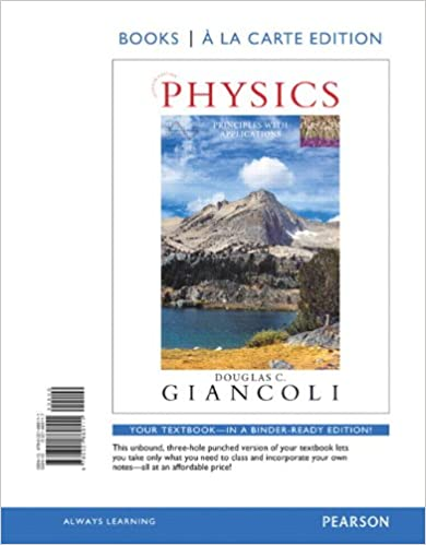 Most Popular Documents for PHYSICS AP Physics