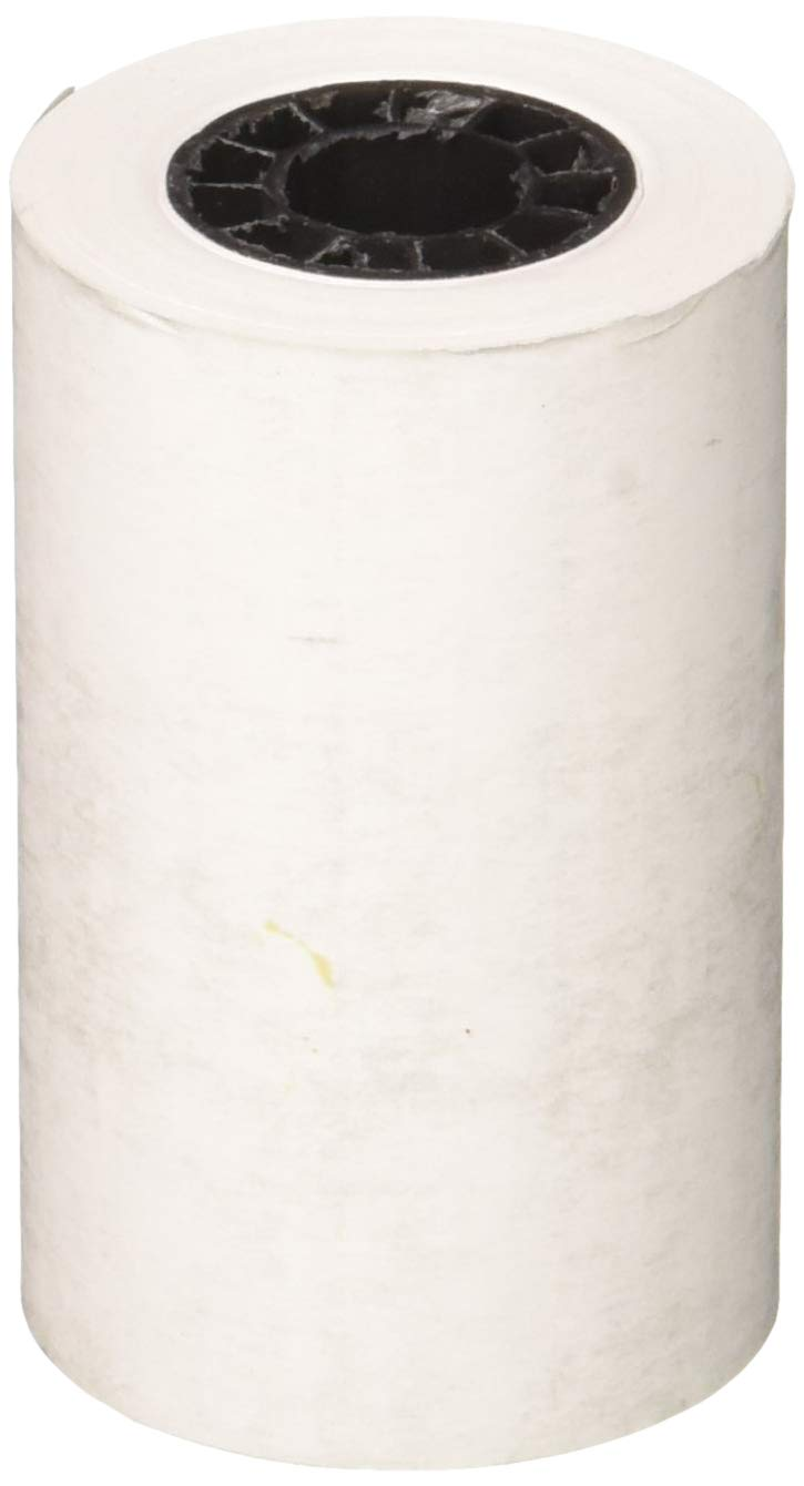 Thermal Paper Ingenico ICT220 (100 Rolls)