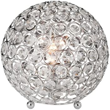 sell item shipping free hot popular lamp ball crystal