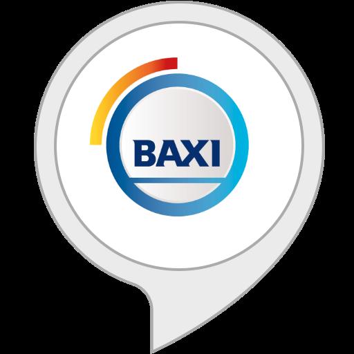 BAXI: Amazon.es: Alexa Skills