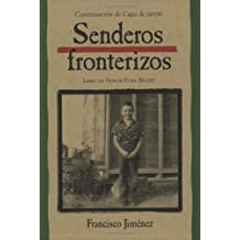 Amazon Com Spanish Social Issues Teen Young Adult Books