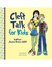 Cleft Talk for Kids