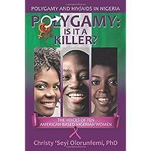 Polygamy: Is It a Killer?