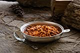 Image of Mountain House - Spaghetti with Meat Sauce (#10 Can) - Freeze Dried Food