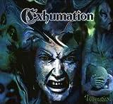 Traumaticon by Exhumation (2007-02-19)