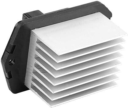077800 0710 Blower Motor Heater Fan