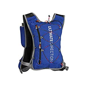 Ultimate Direction Ultra Vesta Running 7L Hydration Vest - Women's Indigo, XS/S