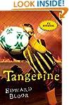 Tangerine Spanish Edition