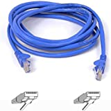 Readymade 25 Meter CAT5E Ethernet Patch Cord RJ45 Lan Cable 25m