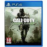 cod advanced warfare xbox 360 dlc - Call of Duty Modern Warfare Remastered (PS4) (UK IMPORT)