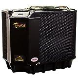 TropiCal 115,000 BTU Heat Pump Swimming Pool Heater - T115