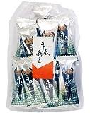 サガエ納豆さんの 手巻き納豆(プレーン)