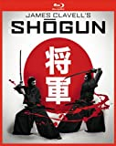 Shogun [Blu-ray]