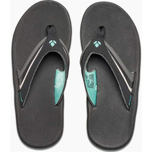 Buy reef sandal