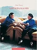 Lotuslillies, Beate Pas Elsen, 3936636117