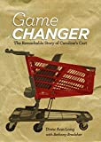 img - for Game Changer book / textbook / text book