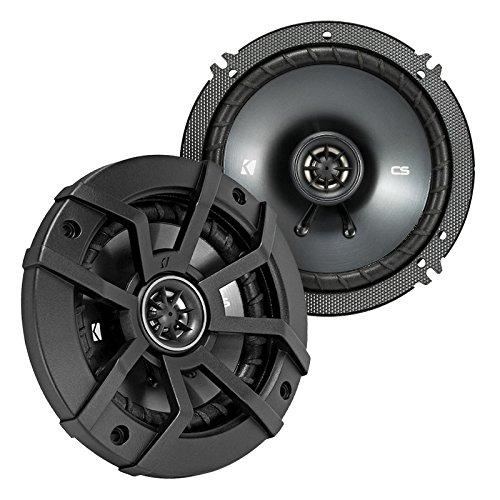 Buy infinity 6x9 marine speakers
