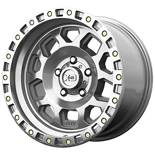 XD Series XD132 SUV Wheel Rims