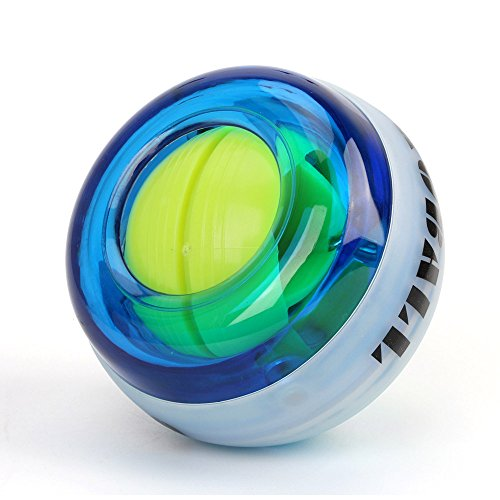 Letigo-LED-Wrist-Ball-Gyroscope-Strengthener-Ball-Power-Ball-New-Wrist-Gyroscope-Wrist-Strengthener-Power-Force-Ball-Arm-Blue