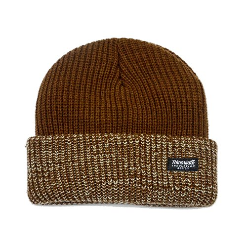 CYZ Therml Thinsulate Knit Beanie product image