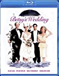 Cover Image for 'Betsy's Wedding'