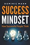 img - for Success Mindset: How Successful People Think book / textbook / text book