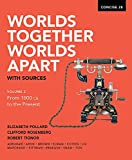 WORLDS TOGETHER,..CONCISE,V.2-TEXT