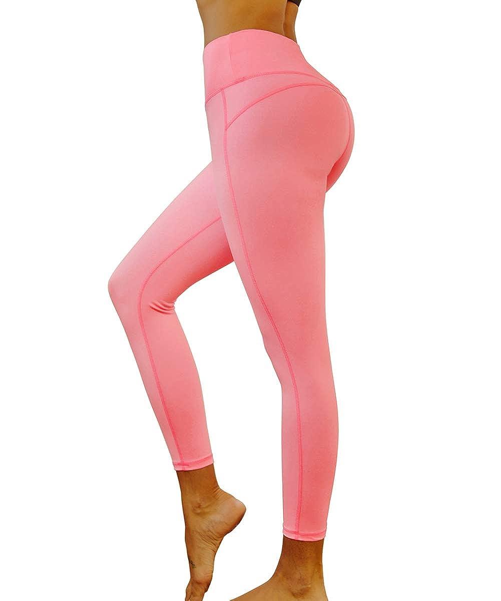Teniux Leggings sportivi donna