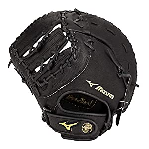 Mizuno GXF102 Youth Prospect First Baseman Mitt