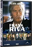 Rv Frank Riva