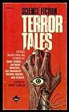 Science-Fiction Terror Tales, Groff Conklin, 0671754130