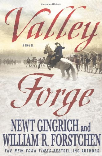 Valley Forge: George Washington and the Crucible of Victory (Best Cherry Trees For Michigan)