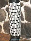 Detex 12 Stove Pipe Heat Exchanger