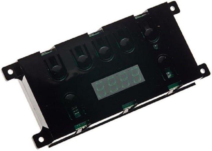 GENUINE Frigidaire 316462842 Range//Stove//Oven Oven Control Board
