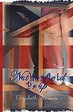 Netherfield Prep: A Modern Reimagining of Jane Austen's 'Pride and Prejudice'