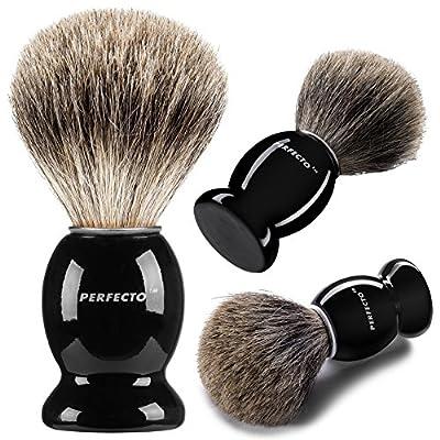Perfecto 100% Pure Badger