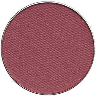 product image for Zuzu Luxe Natural Eye Shadow Pro Palette Refill Pan Bubblegum - Neutral Rose/Matte