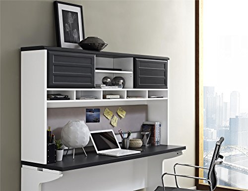 Altra Pursuit Hutch White Gray Buy Online In Uae