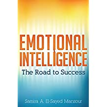Emotional Intelligence: The Road to Success