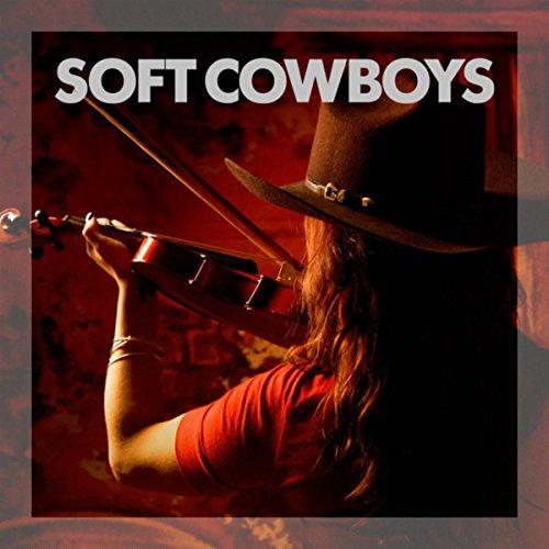 Soft Cowboys