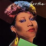 Aretha (1986)