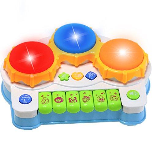 infant electronic learning toys - 3
