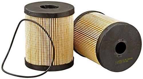 fram cs10145 fuel water separator filter frugal mechanic. Black Bedroom Furniture Sets. Home Design Ideas