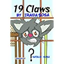 19 Claws