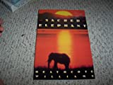 Sacred Elephant, Heathcote Williams, 0517573202